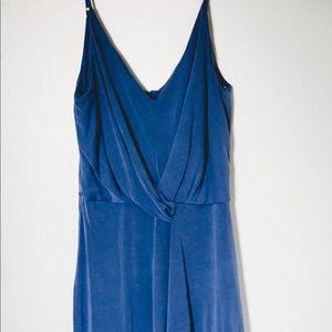 BEA-UTIFUL Midi Dress